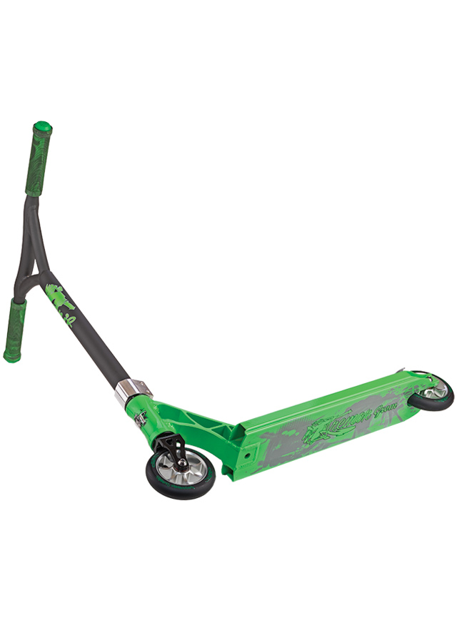 Grit scooters tremor grom