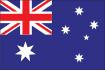 Grit australia
