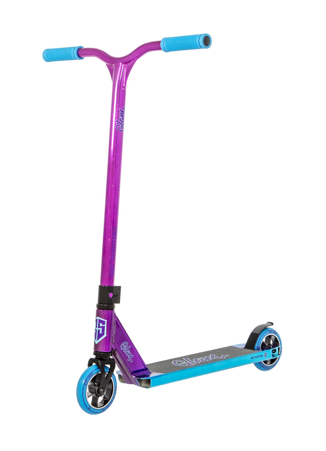 Grit scooters Glam